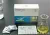 150次/合DPD水中余氯濃度快速測定試劑盒