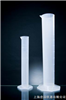 10ml塑料量筒