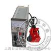 DFX-02-校验信号发生器