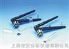Agilent20mm頂空鉗口瓶手動封蓋器/20ml頂空樣品瓶手動壓蓋器(9301-0720)