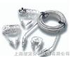 7755-028 7725I進樣閥2ml不銹鋼定量環