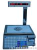 TM-Aa-6a计数型条码打印电子秤,不干胶打印电子称