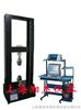 XJ828上海纸箱压力机