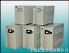 YS91/YP(SJW3)凈化式電子交流穩壓器YS91-V1/2/3/5/10/15/20