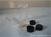 13-425 4ml透明螺紋口樣品瓶/4ml透明樣品瓶(V3413-1545)