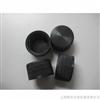 13-425,100只/包13mm黑色實心擰蓋(配13-425 4ml螺紋口瓶 V3413-13G)