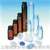 40ml,100只/包40ml透明螺纹口样品瓶/40ml透明环境样品瓶(V3224-2895)