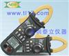 MS2208华仪MS2208单相钳形谐波功率表