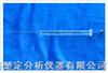 10μL气相(针头锥型)微量进样器(有存液)/气相微量进样针