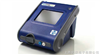 TSI8030/TSI8038美國TSI 8030/TSI8038呼吸面具與口罩密合度測試儀