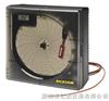 KT6热电偶温度记录器