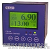 CL-118工业酸度计,精密酸度计,PH酸度计