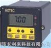 蚀刻液专用PH计,HOTEC PH-101,ORP-101
