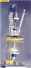 S212-5LS212-5L双层玻璃反应釜