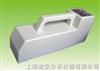上海楚定分析仪器有限公司