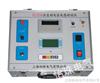 YZ-210全自動電容電感測試儀