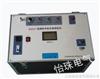 M-8000I变频抗干扰介损测试仪