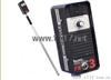 FX-3美国费舍尔钢筋位置探测仪FX-3