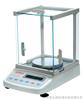 BL-200ABL-200A电子精密天平,200g/1mg电子天平