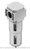 LF-D-5M-MINI 德国费斯托标准型过滤器