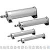 日本SMC气缸CG1BA25-100