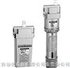IDG100-04_SMC高分子膜式空气干燥器