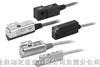 SMC磁性开关_D-A73L 、D-C73L 、D-Z73L 、D-A93L