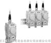 SMC传感器|SMC气动位置传感器ISA2