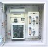 在线总硫分析仪1600系列