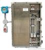 油混水分析仪