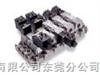 NORGREN诺冠ISO金属密封电磁阀SXE9571系列