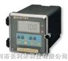 台湾SUNTEX在线pH/ORP控制器 (pc-310)