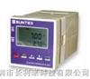 微電腦pH/ORP 控制器PC-3030A
