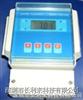 PHG-260 ORP控制器 ORP计