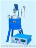 CJF-10-高压反应釜