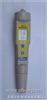 CLL-5009防水型笔式PH计,防水型PH笔,防水型PH测试笔