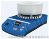 ZNCL-T--智能磁力电热套