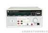 YX2672F (化验、检验设备用)漏电流测试仪