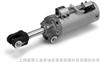 SMC-SMC夹紧气缸,CK1A40-100