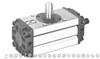 SMC摆动气缸,CRA1齿轮齿条式摆动气缸,CRA1BS100-90