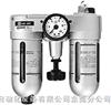SMC-油雾单元