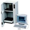 数码凝胶图像分析系统(数码相机)