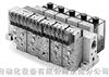 SMC-ZR系列大型真空组件