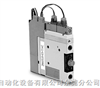 SMC-带电子式延时器的真空发生器