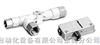 SMC-ZH系列真空发生器