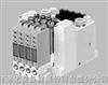 日本SMC-薄型真空组件