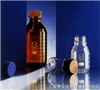 5000ml Schott-Duran棕色试剂瓶/棕色试剂瓶/茶色试剂瓶