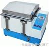 SHA-JH高温油浴振荡器