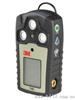 740型美国3M四合一气体检测仪