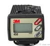 450型美国3M氧气检测仪450型